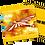 Thumbnail: 10x Brillenputztuecher VK 59,00€