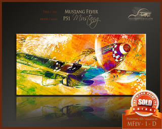 Pilotessadesign-P51-Mustang