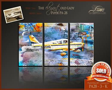 Pilotessadesign-Piper