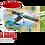 "Thumbnail: Aviator Tasse ""Do27"". Mit Deinem Namen!"