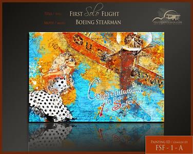 Pilotessadesign_FSF-1-A.jpg
