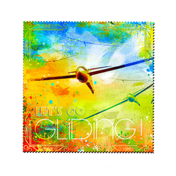 Pilotessadesign_Brillenputztuch_EYE-05-B