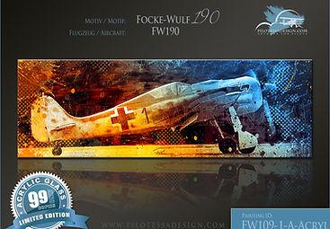 FW190-1-A-AL-1500px.jpg