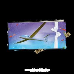 Pilotessadesign_GK-NEU-1