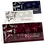 Thumbnail: Weihnachtskarte Motorflug Set 4