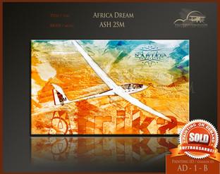 Pilotessadesign-ASH25