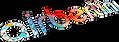 buntes Logo