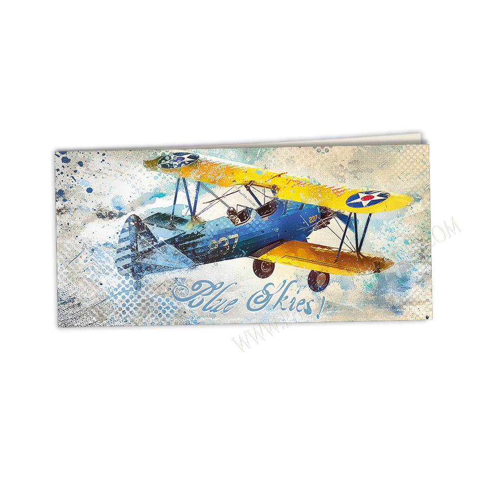 Pilotessadesign_GK-NEU-6