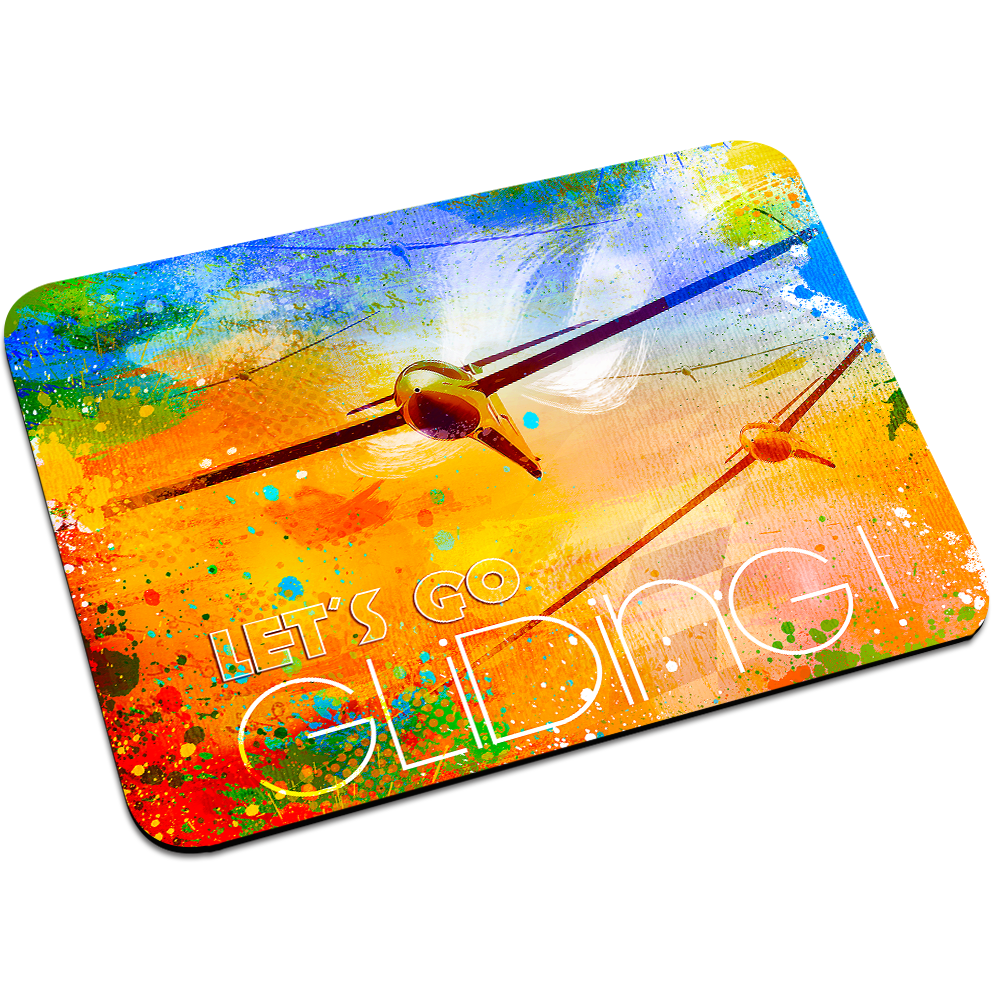 mousepad-gliding