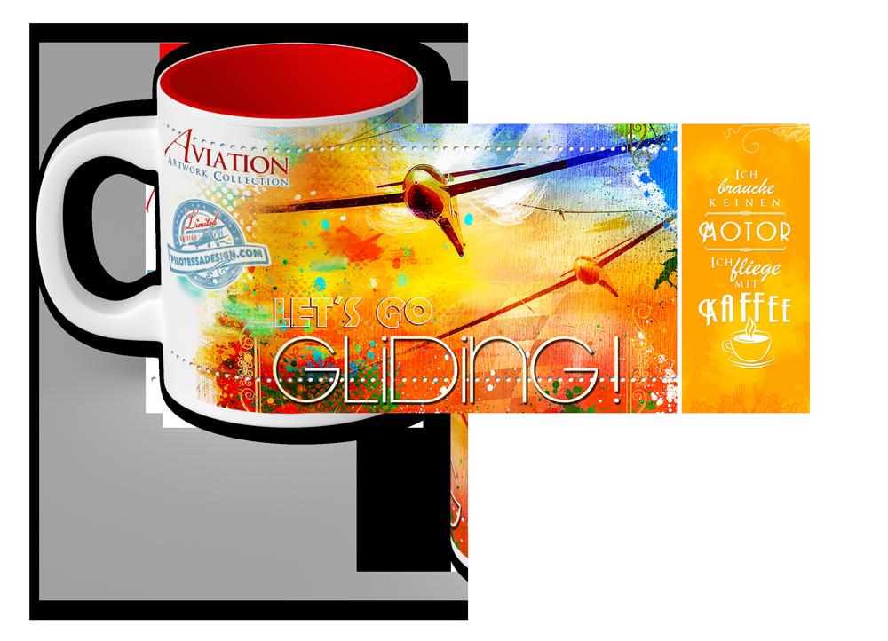 gliding_mug_mockup_2-pano