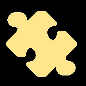 puzzle 4 - edit.png