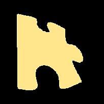 puzzle 3 - edit.png
