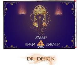 Graphic Design (39)