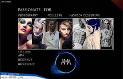 Graphic Design (45)
