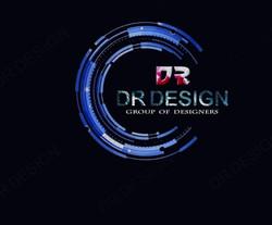 Graphic Design (36)