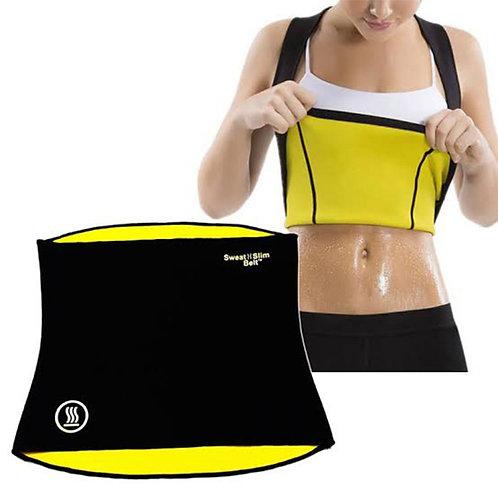 Hot-Shapers-Belt Ultimate Body Weight Loss Formula - HTSPBL
