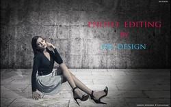 Graphic Design (22)