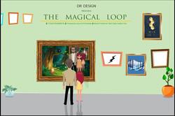 Graphic Design (18)