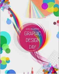 Graphic Design (50)