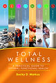 wellness - book copy.jpg
