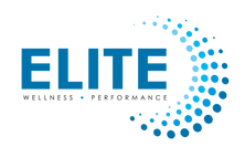 Elite LOGO - regular logo.png