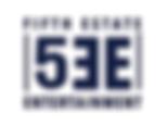 5EE Letterhead logo.png