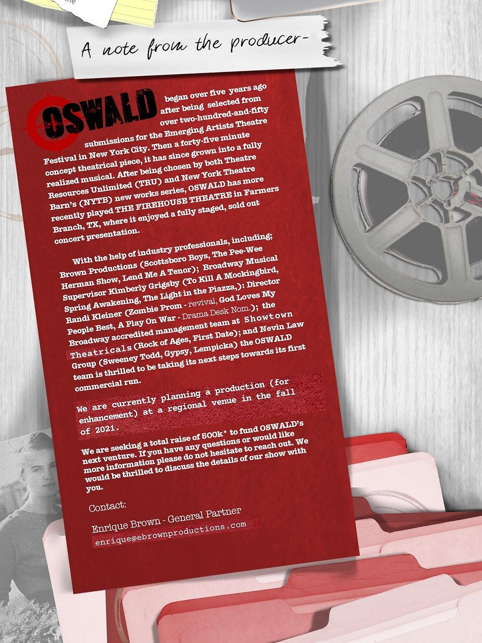Oswald2020Fall.jpg