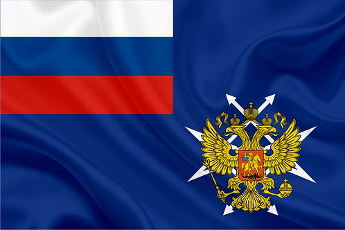Флаг Минкомсвязи