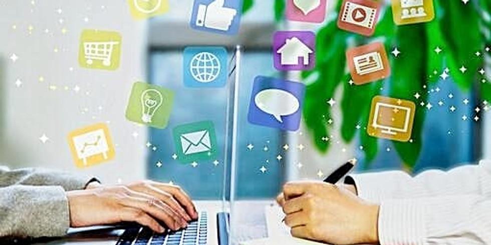 【コロナ救済応援特別講座】ビジネス対応力スキルアップ講座・秘書検定対策講座