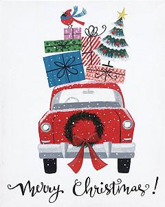 merry_christmas_car.jpg
