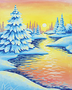 winter_thaw.jpg