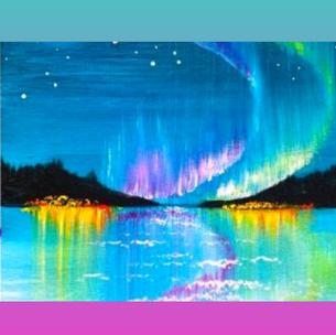 Aurora Canvas.png