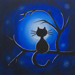 moonlight_meow.jpg