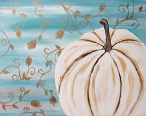 white_pumpkin.jpg