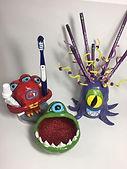 Clay Monsters.jpg