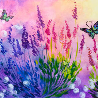 Lavender and Butterfly.jpg
