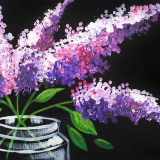 Lilacs on Black.jpg