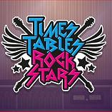 TT-Rock-stars.jpg