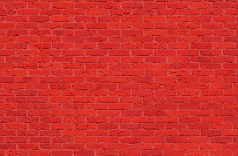 red brick wall plain.png