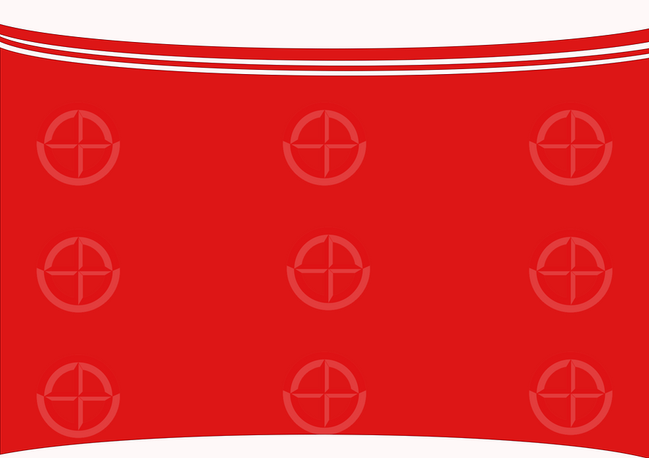 background image red.png