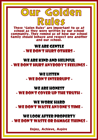 Golden Rules.png