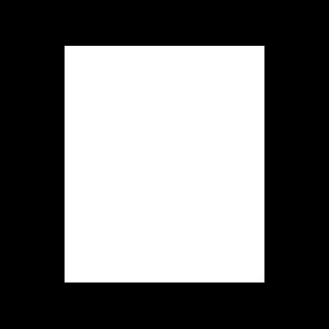 1200px-Apple_logo_white.svg