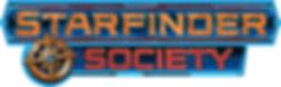 StarfinderSociety.jpg