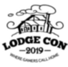 LodgeCon Logo B & W.jpg