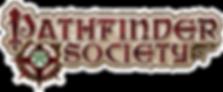 Pathfinder Society.png