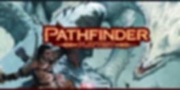 Patherfinder-2nd-edition-playtest-750x37