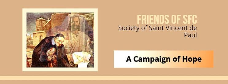 Friends of SFC
