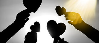 hand and heart.jpg