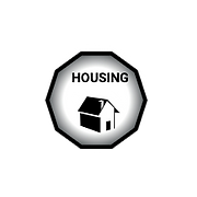 HOUSING 150_edited.png