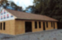 week of Oct 13 main structure.jpg